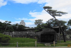 姫路城 (10)