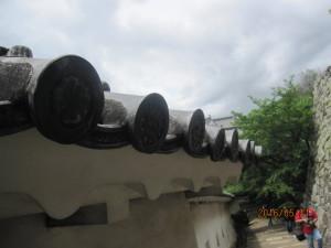 姫路城 (5)